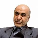 استاد محمد عبادیانی