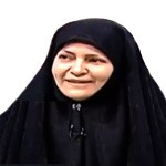 دکتر مریم علینقی زاده