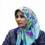 دکتر شهلا اسدزاده کلجاهی
