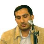 دکتر مجتبی حیدری