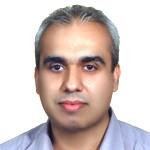 دکتر مجید نیمروزی