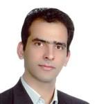 دکتر محمد ابراهیم زحلی نژاد