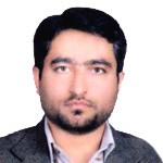 دکتر سید مرتضی امامی العریضی