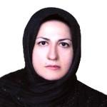 دکتر اعظم عبدالاحدی