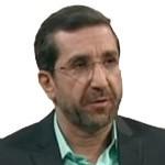 دکتر محمد عزیزخانی