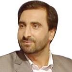 دکتر علیرضا کردافشاری