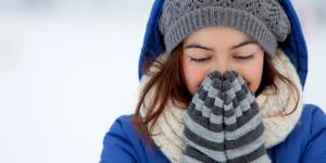 توصیهها و تدابیر فصل زمستان