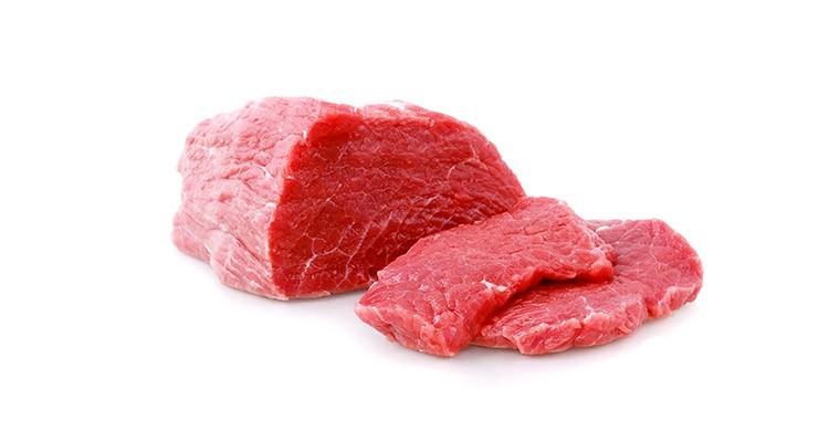 خواص و مزاج گوشت آهو در طب سنتی