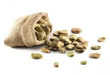 خواص و مزاج باقلا خشک در طب سنتی