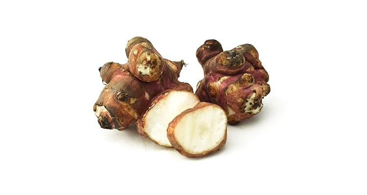 خواص و مزاج سیب زمینی ترشی در طب سنتی