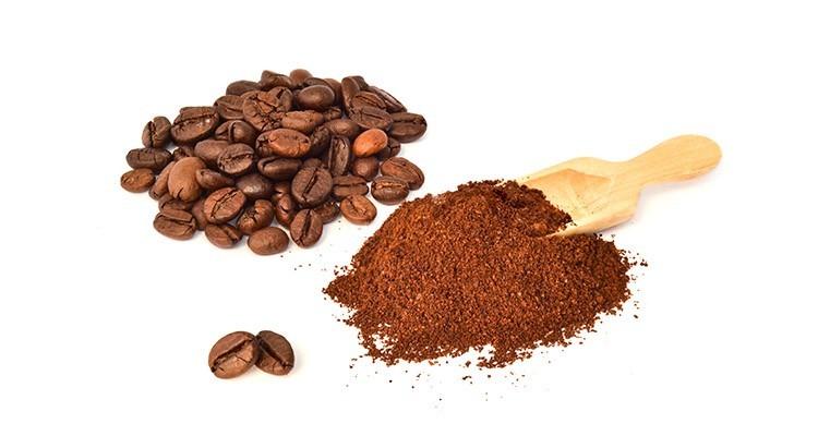 خواص و مزاج قهوه در طب سنتی