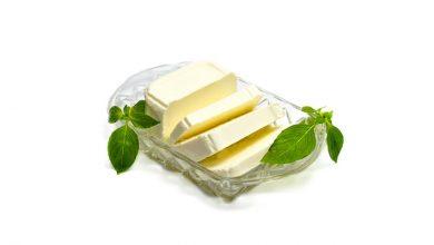 خواص و مزاج پنیر در طب سنتی