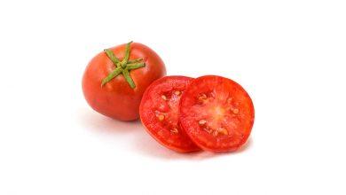 خواص و مزاج گوجه فرنگی در طب سنتی