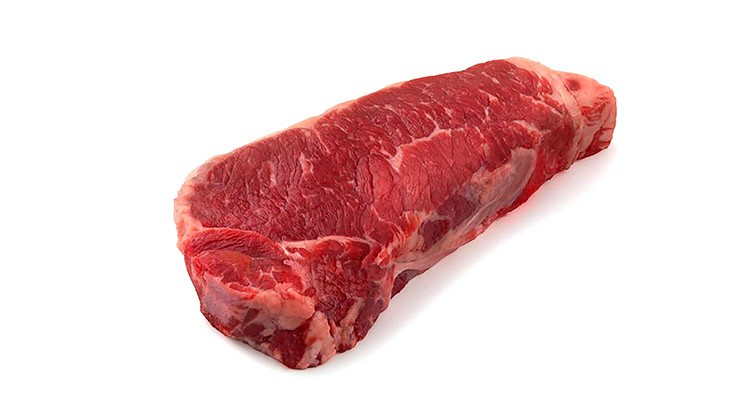 خواص و مزاج گوشت گوزن در طب سنتی