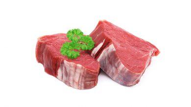 خواص و مزاج گوشت گاو در طب سنتی