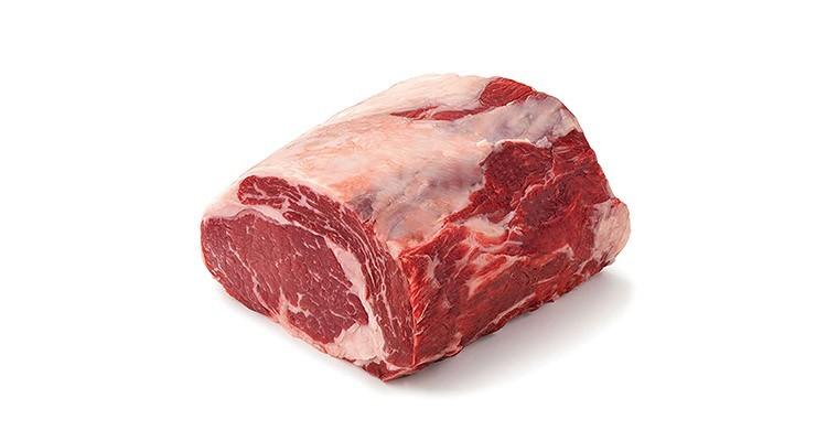 خواص و مزاج گوشت گوساله در طب سنتی