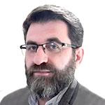 دکتر محمدرضا اردکانی موقتی