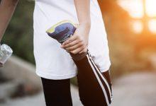 ورزش در دوره بارداری