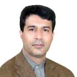 نظر دکتر محمد مظاهری در مورد طب اسلامی