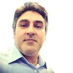 دکتر سید ارسلان خسروی