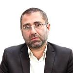 دکتر سید علی مظفرپور