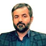 دکتر نعمت اله مسعودی
