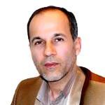 نظر علی اکبر بخشی جویباری در مورد طب اسلامی