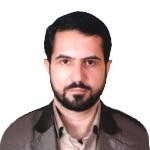 دکتر سیدامیرحسین لطیفی
