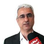 نظر دکتر محمدرضا مسرورچهر در مورد طب اسلامی