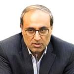 دکتر محمد ستایش