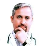 نظر دکتر یعقوب زلکی قربان پور در مورد طب اسلامی