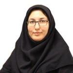 دکتر زهرا معماریانی