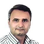 دکتر سید محمد نظری