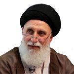 سید حسن ضیائی