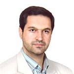 دکتر رسول چوپانی زنجانی