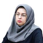 دکتر مریم مقیمی