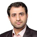 دکتر مجید سلطان پور
