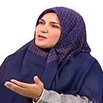 دکتر ارمغان سادات کیهانمهر