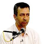 دکتر علی غلامپور