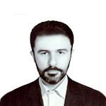 دکتر حامد نائیجی