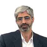دکتر جعفر غفارزاده