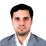 دکتر سید حامد موسوی اصیل