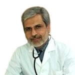 دکتر حسن عبدالله زاده