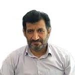 نظر دکتر احمد کریمی در مورد طب اسلامی