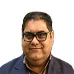 دکتر مسعود مقدری