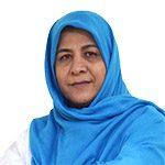 دکتر زهرا گرجی