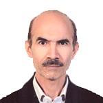 دکتر مجتبی بیگدلی