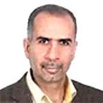 دکتر سید علی خدایی