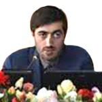 دکتر مجید اصغری