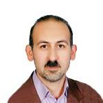 دکتر محمدرضا نورس